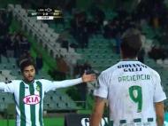 V. Setúbal-Estoril (Vídeos Liga)