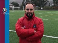 Ricardo Sousa - Felgueiras