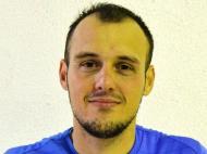 Thiago Negri