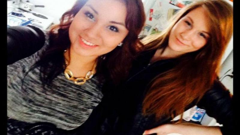 Selfie no Facebook serve de prova para resolver crime de 2015