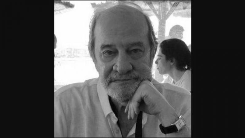 António Russo Dias