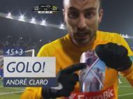 André Claro