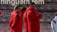 Benfica é o 30º clube com mais receitas no mundo