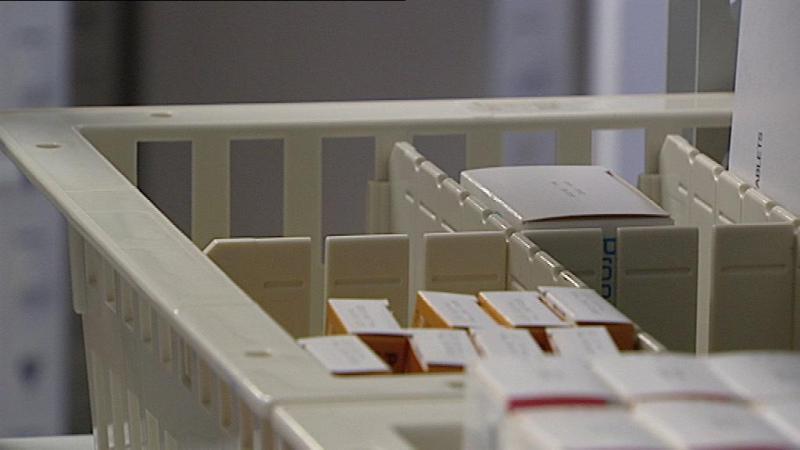 Novas tabelas da ADSE estão a gerar polémica junto dos prestadores de serviços