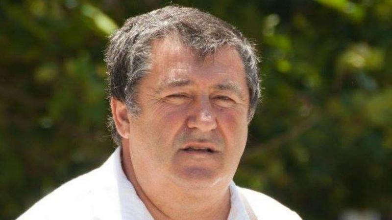 António Chora