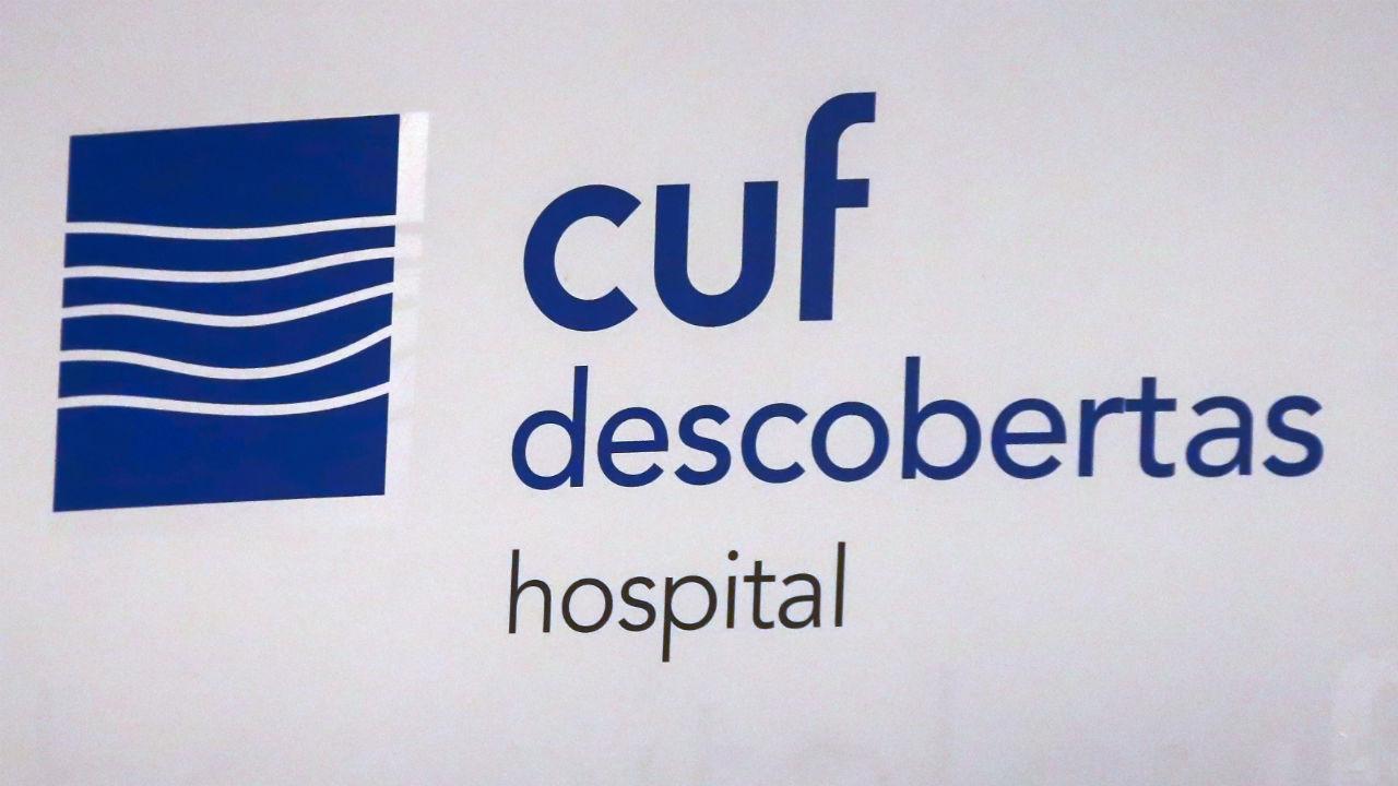 CUF Descobertas