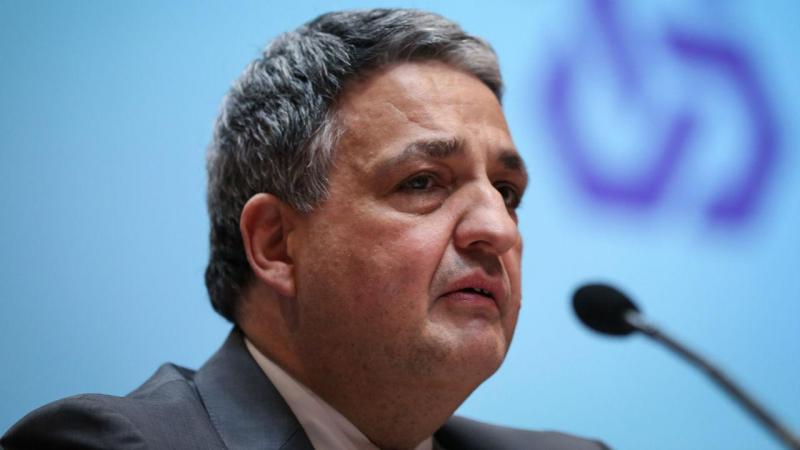 Paulo Macedo