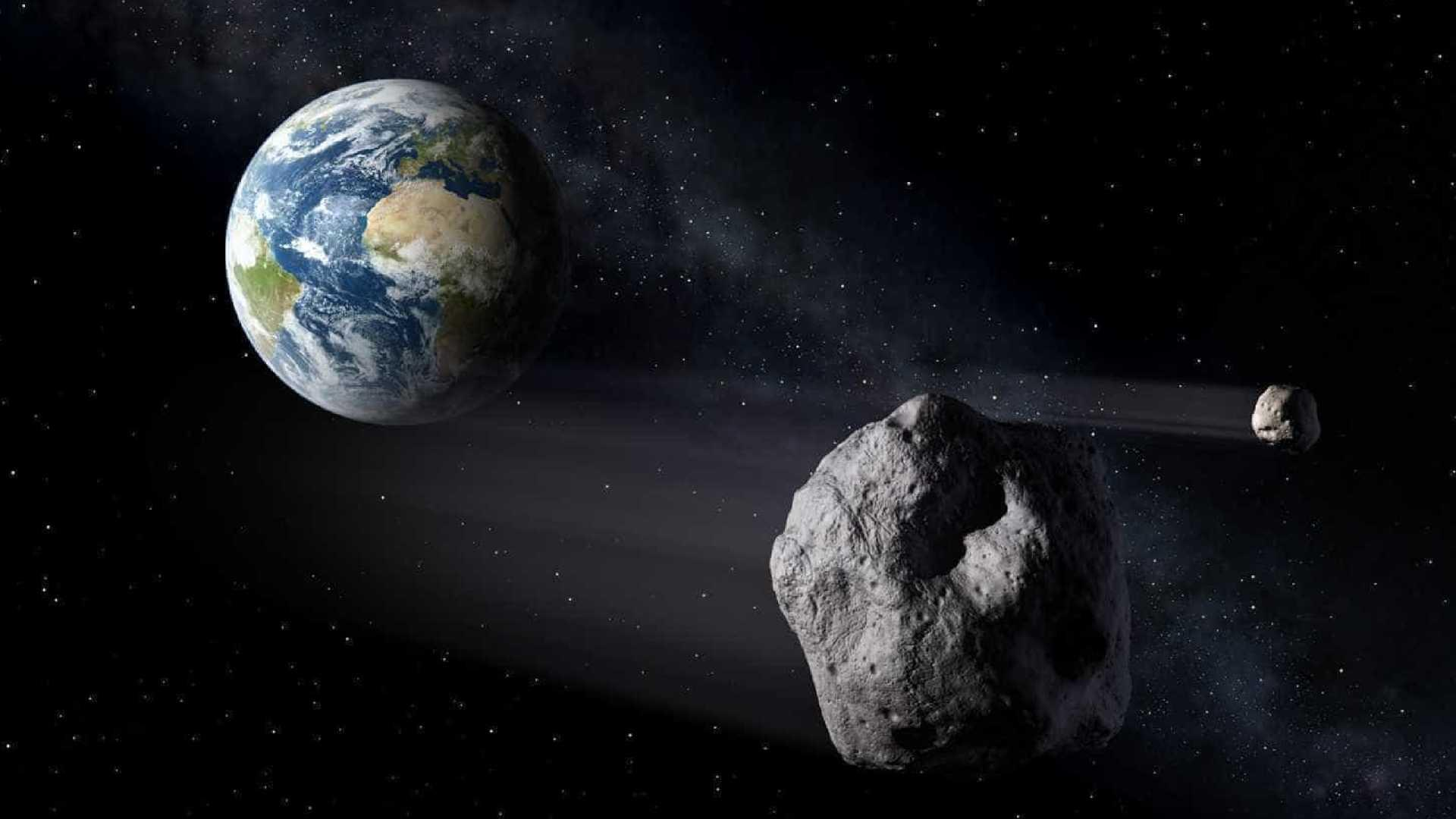 will asteroids hit the earth - HD1505×920