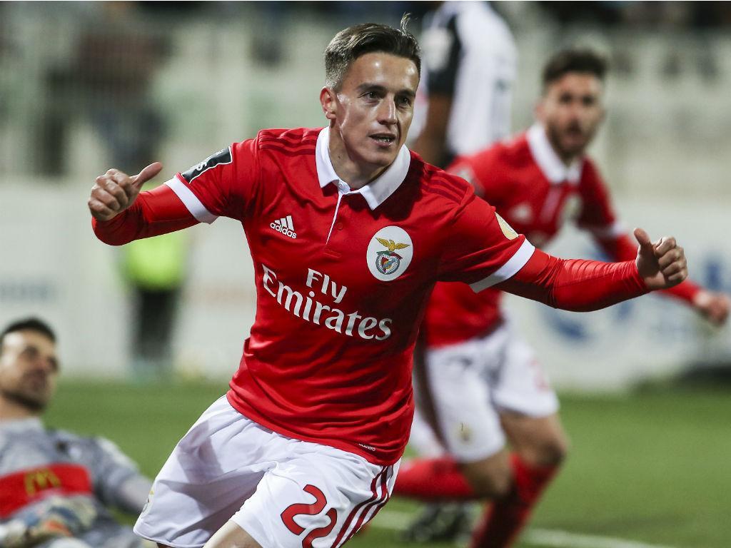 06b950ec53 Portimonense-Benfica