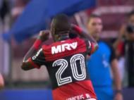 Vinicius Júnior (youtube)