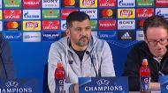 «Acho que o Liverpool soube reagir muito bem à saída de Coutinho»