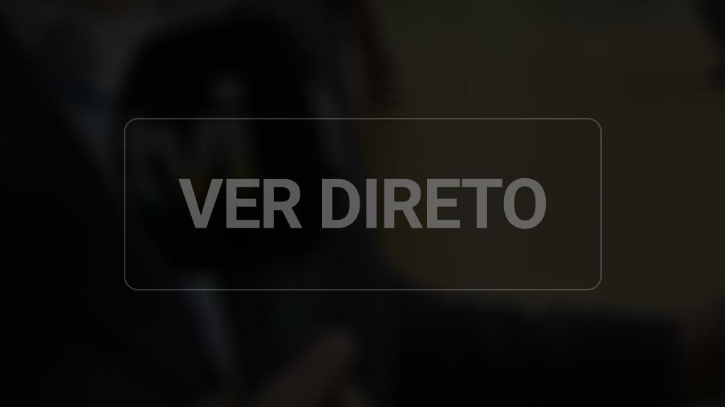 Ferreyra Apresentado No Espanhol Espero Ficar Vários Anos