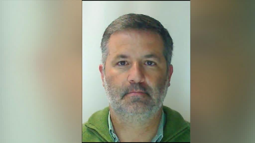Pedro Dias diz que foi GNR que matou casal