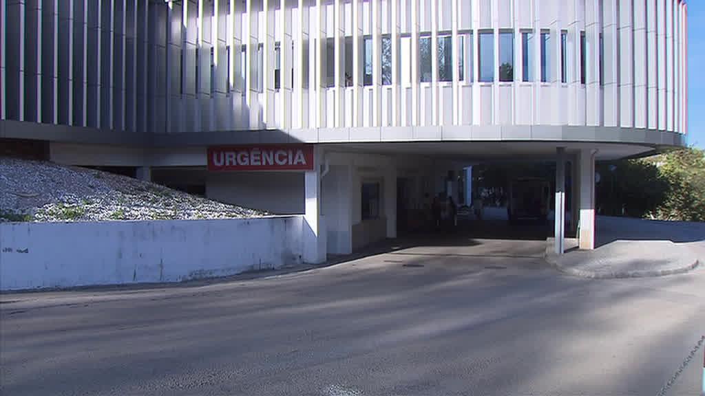 Hospital tem 12.600 horas de trabalho extraordinário por pagar