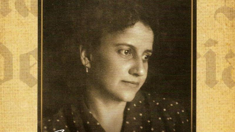 Maria Adelaide Coelho da Cunha