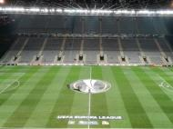 Estádio Municipal de Braga (DR)