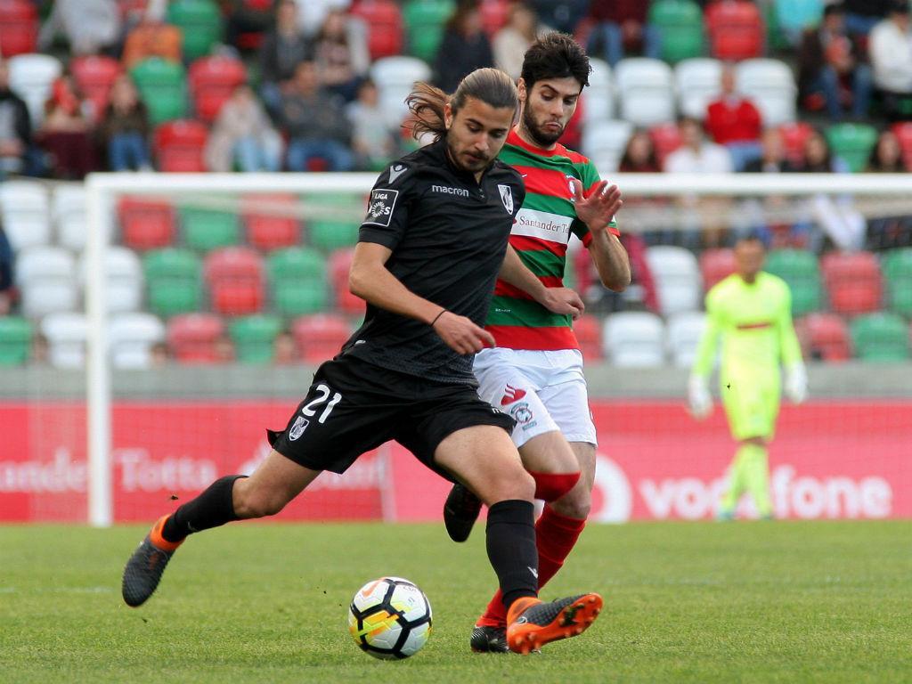 Marítimo-V. Guimarães 50b66de31558e