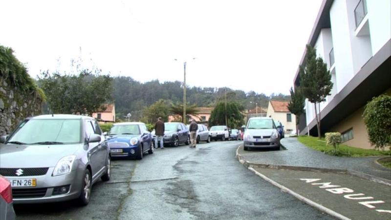 Segurança Social deteta irregularidades graves em lar de Porto Moniz