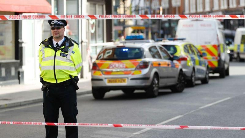 Ópera de Londres evacuada após ameaça de bomba