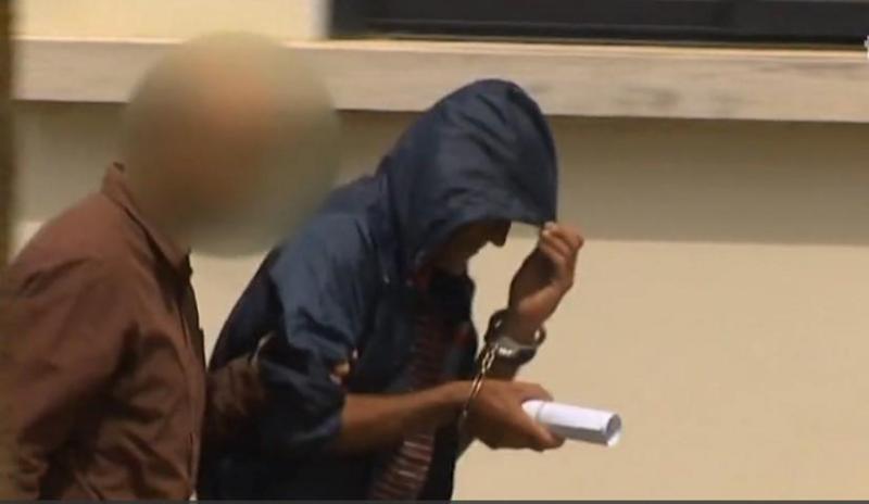 Suspeitos da morte de taxista no Entroncamento