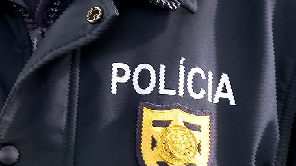 PSP acompanha dez autocarros do Sporting até ao Dragão