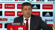 Benfica é dependente de Jonas?