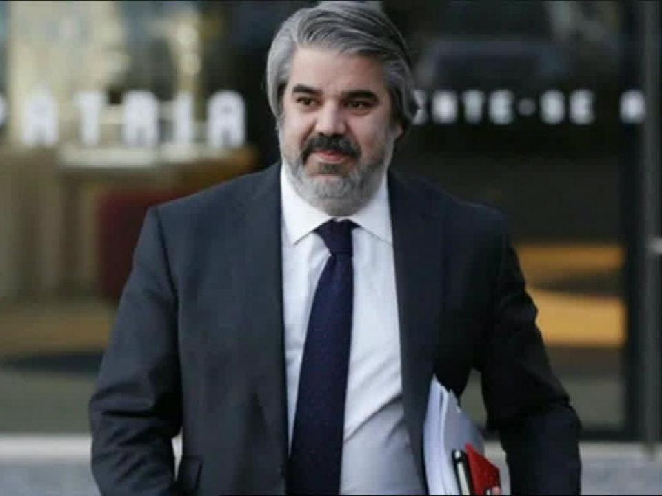 E-Toupeira: Tribunal da Relação não leva SAD do Benfica a julgamento