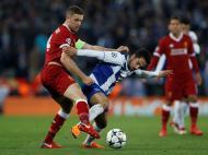 FC Porto: Bruno Costa chamado por Rui Jorge para os sub-21