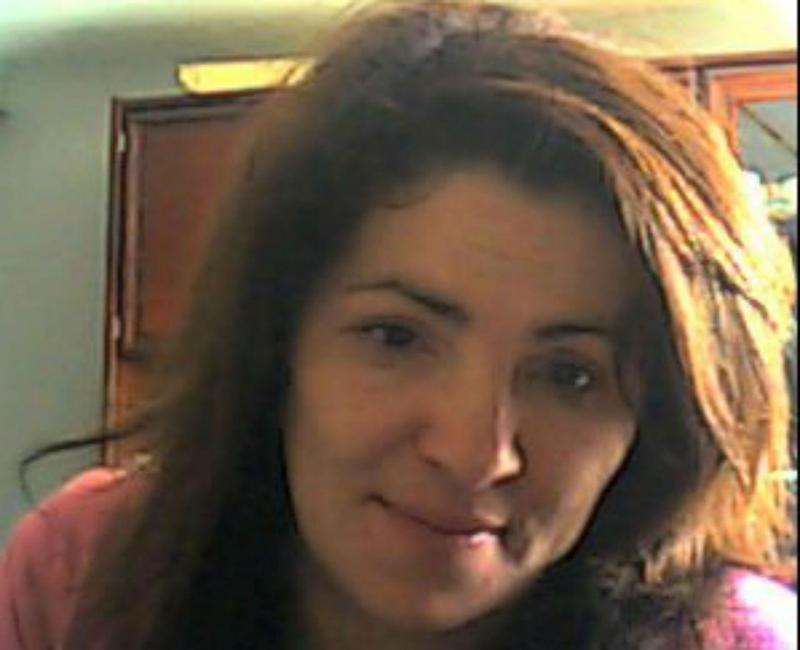 Maria da Rocha