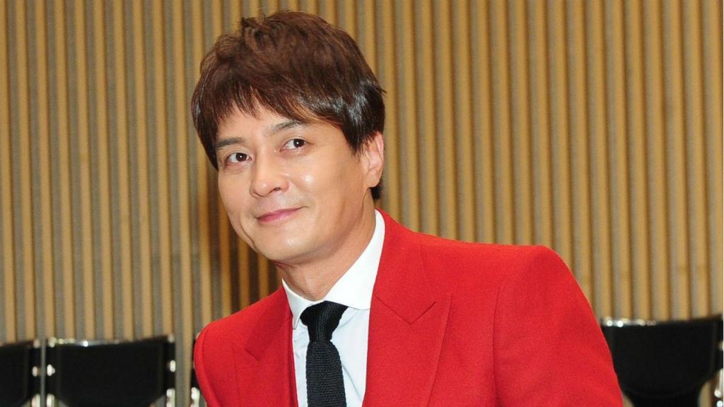 Ator Jo Min-ki foi encontrado morto na sua própria casa
