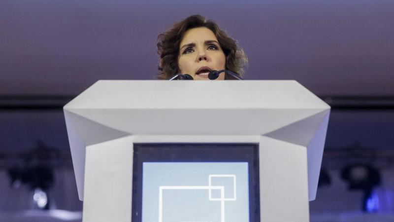 27.º Congresso do CDS-PP