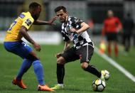 Boavista-Estoril (Lusa)