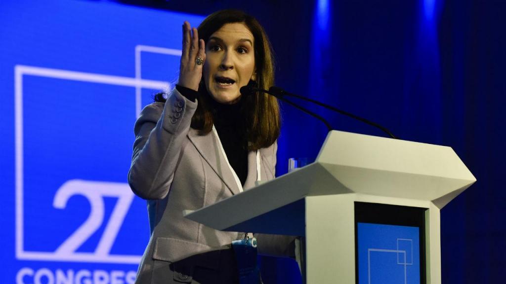 27.º Congresso do CDS-PP