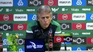 Quem pode substituir Bruno Fernandes e Acuña?