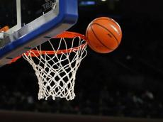 Covid-19: NBA anuncia que 48 jogadores testaram positivo