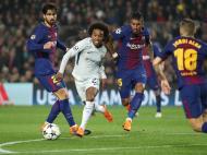 André Gomes (Reuters)