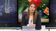 Momento da Semana: André Gomes