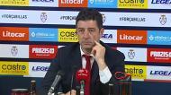 «O Raúl é isto: entra, acrescenta e sai realizado»