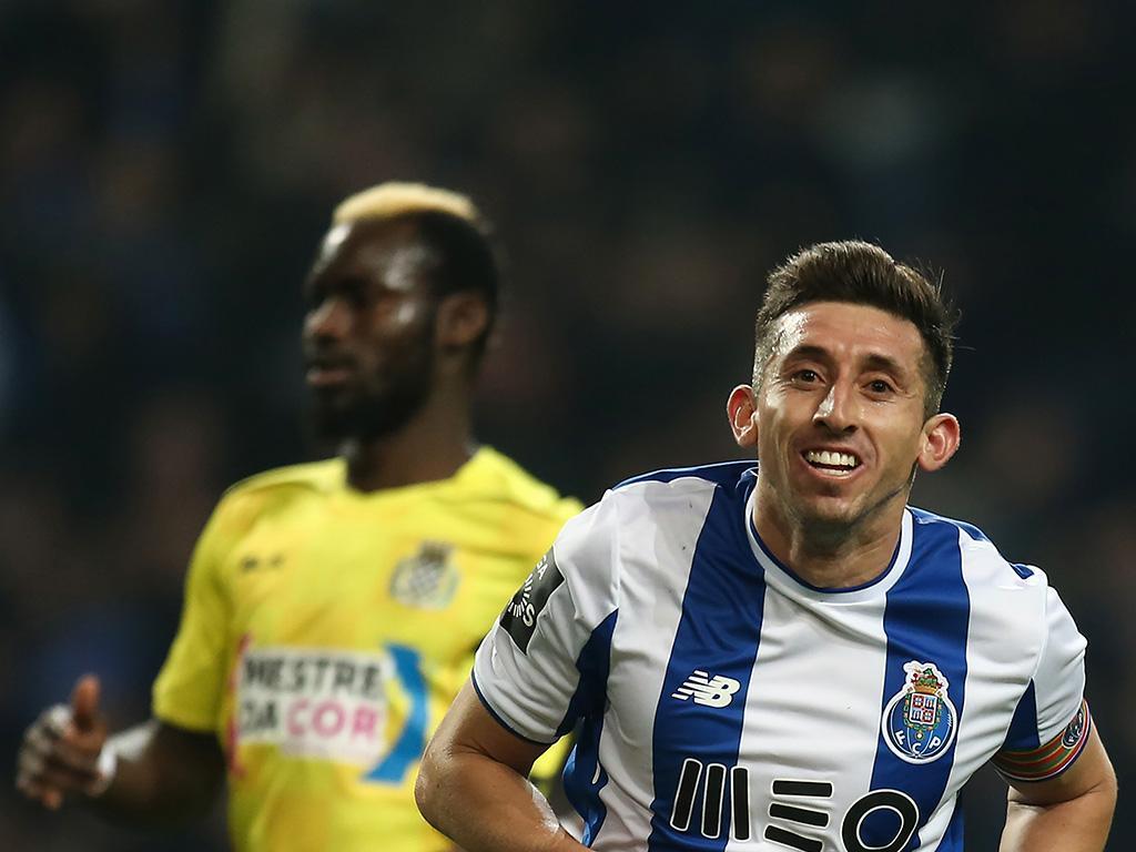 FC Porto-Boavista