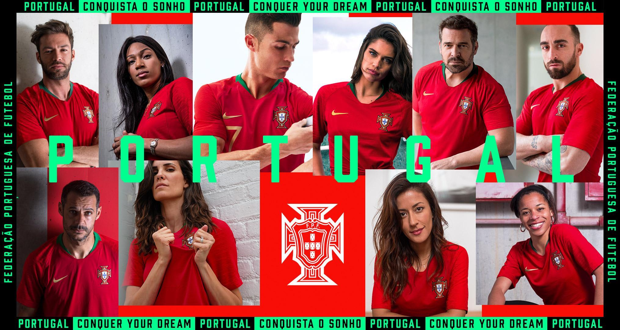 5fa2cb007 Conquista o sonho»  a campanha da Seleção para vencer o Mundial (foto)
