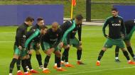 Seleção: certezas e dúvidas na lista para o Mundial