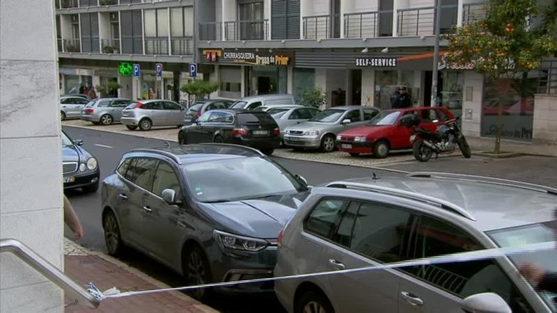 Prior Velho: confrontos entre motards fazem 6 feridos