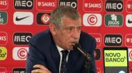 «Também perdemos com a Bulgária antes do Euro»