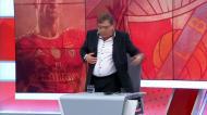 João Malheiro: