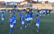 Vila Flor comanda Divisão de Honra da AF Bragança