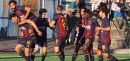Equipa B do Desp. Chaves conquistou a Divisão de Honra da AF Vila Real