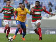 Estoril-Marítimo