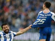 FC Porto-Desp. Aves