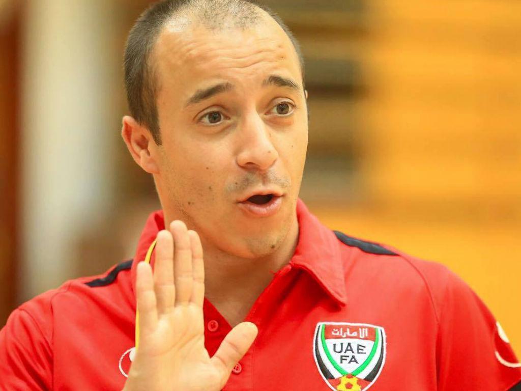 Rui Guimarães