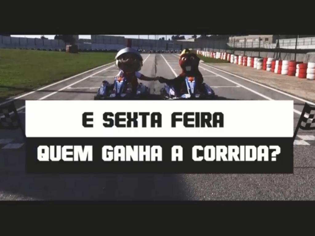 Paços-Sp. Braga